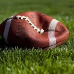 Tom Brady's Deflated Balls