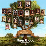 Looking in the Mirror: The Parenthood Series Finale