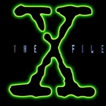 I Believe…In An X-Files Reboot!!!