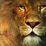 Chronicles of Narnia wallpaper