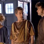 capaldi-tennant-fires, doctorwhotv.co.uk