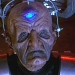 Duped By Davros