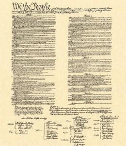 Constitution-Print-C10314518