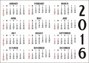 12-monats-kalender-2016-quer