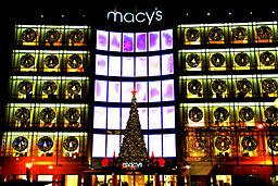 256px-Macy's_christmas