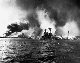 256px-USS_California_sinking-Pearl_Harbor