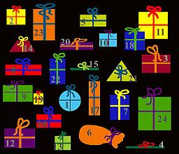 ... advent is that christmas has become so commercialized advent is a way