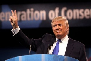 Donald_Trump_(8567813820)_(2) (1)