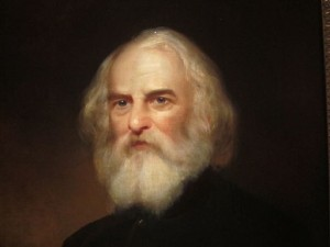 Henry_Wadsworth_Longfellow_by_Thomas_Buchanan_Read_IMG_4414
