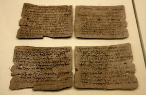 Roman_writing_tablet_02
