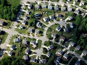 Suburbs,_Virginia_(6045440309)