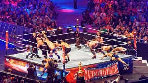 WrestleMania_32_2016-04-03_21-22-10_ILCE-6000_0270_DxO_(27979372475)
