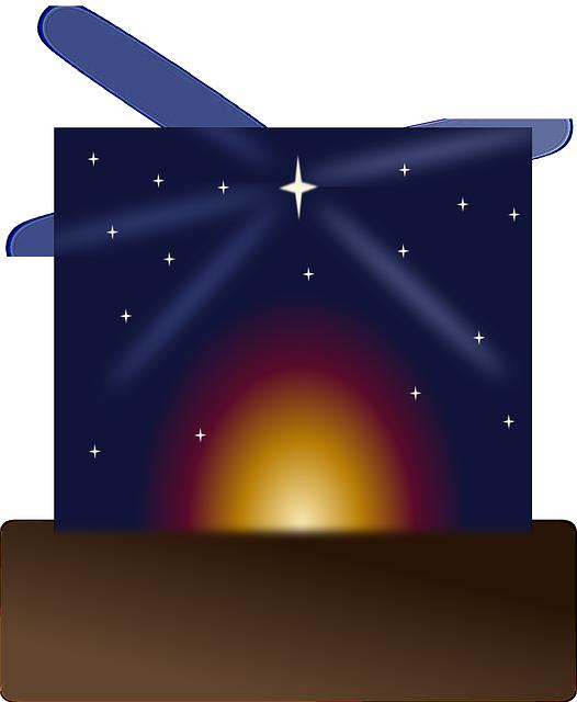 christmas-146746_640