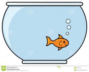 goldfish-bowl-clipart-clipart-panda-free-clipart-images-7ooBw5-clipart