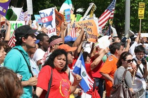 512px-Immigration_Reform_Leaders_Arrested_1
