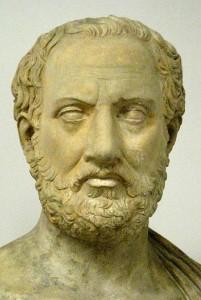 512px-Thucydides_pushkin02