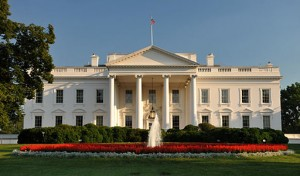 512px-White_House_Washington