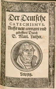 Luther-Catechism-1560-Leipzig