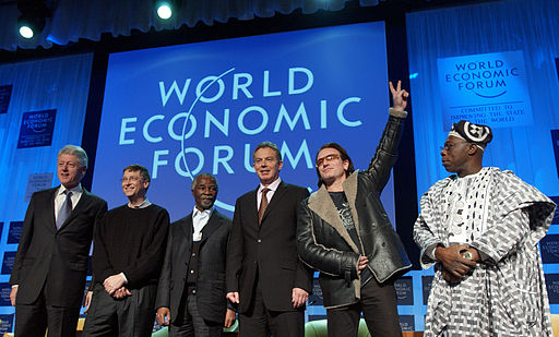 World_Economic_Forum_Annual_Meeting_2005a