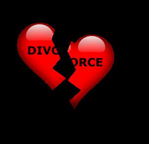 divorce-1021280_640