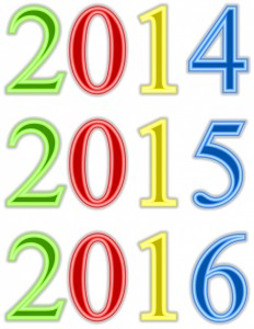 new-year-clip-art