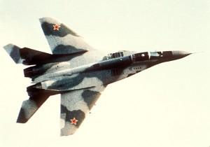 640px-MiG-29_fuselage