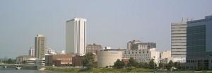 Cedar_Rapids_skyline