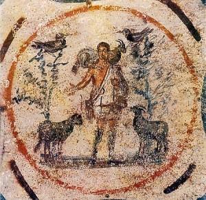Good_shepherd_01_small