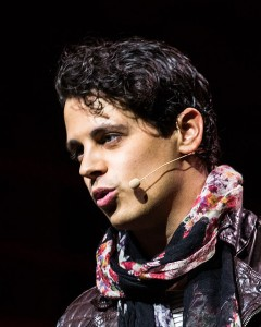Milo_Yiannopoulos,_Journalist,_Broadcaster_and_Entrepreneur-1441_(8961808556)_cropped