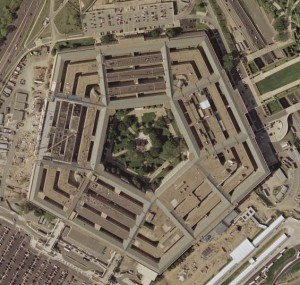 Pentagon_satellite_image