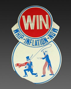 -WIN-sign