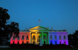 White_House_rainbow_colors_to_celebrate_June_2015_SCOTUS_same-sex_marriage_ruling.jpeg