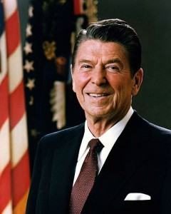 384px-Official_Portrait_of_President_Reagan_1981