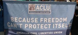 American_Civil_Liberties_Union_