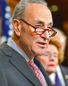 Chuck_Schumer_January_2016
