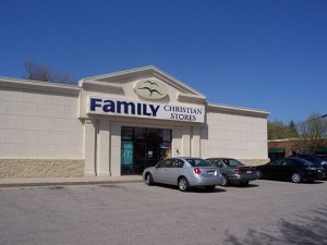 FamilyChristianStoresAppletonWisconsin