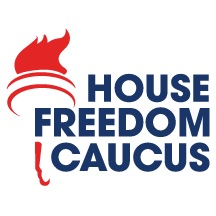 House_Freedom_Caucus_logo