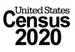 US-Census-2020Logo