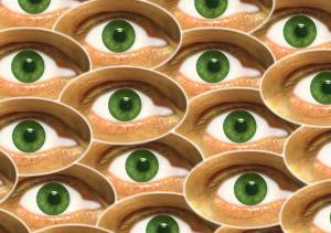 eyes-490608_640