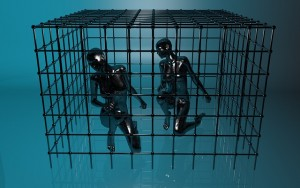 imprisoned-2066638_640