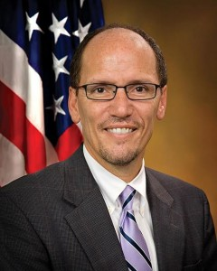 512px-Thomas_Perez,_Assistant_Attorney_General_for_Civil_Rights,_official_portrait