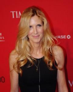 Ann_Coulter_2012_Shankbone
