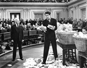 Claude_Rains_and_James_Stewart_in_Mr._Smith_Goes_to_Washington_(1939)