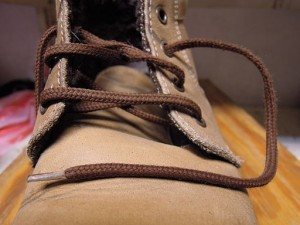 Shoelaces_02