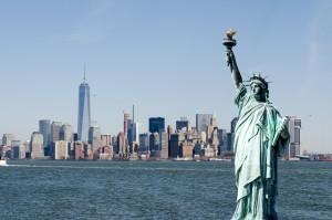 statue-of-liberty-1462952369yo4