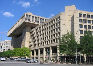 512px-Fbi_headquarters