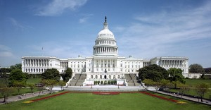 640px-United_States_Capitol_-_west_front