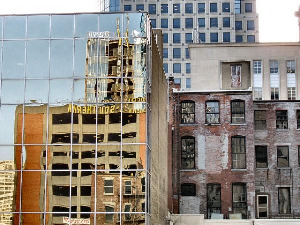 640px-Cincinnati-blight-and-renewal