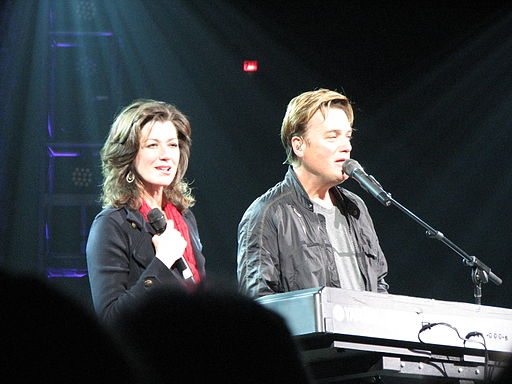 Amy_Grant_and_Michael_W_Smith