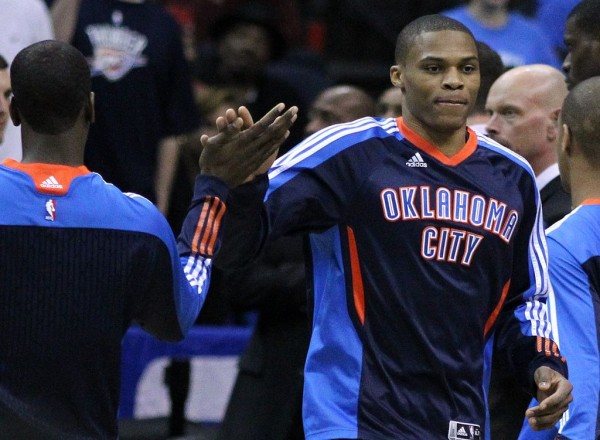 Russell_Westbrook_(5528344830)